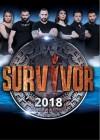 Survivor 2018 9. Bölüm fragmanı