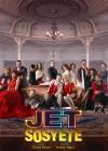 Jet Sosyete 9. Bölüm fragmanı