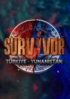 Survivor Türkiye Yunanistan 12. Bölüm fragmanı
