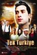 Tek Türkiye 90. Bölüm Fragmanı izle