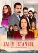 Zalim İstanbul 1. Bölüm Fragmanı izle