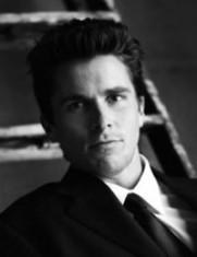 Christian Bale Kimdir Biyografisi Ve Rol Aldığı Filmler