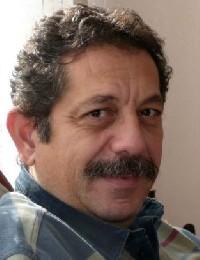 Adnan Biricik