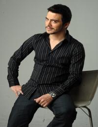 Ahmet Kural