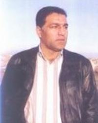 Ahmet Satılmış