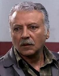 Ahmet Uz