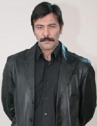 Ali Başar