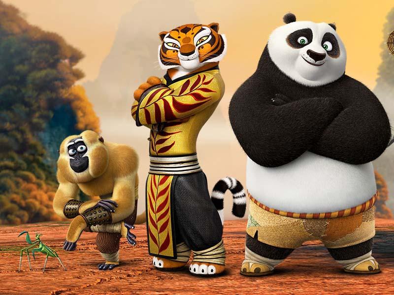 предыдущих картинки кунфу панда смотреть рекомендуем это делать