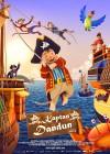 Kaptan Dandun fragmanı