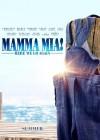 Mamma Mia Yeniden Başlıyoruz fragmanı