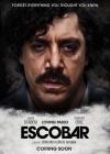 Pablo Escobarı Sevmek fragmanı