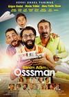 Benim Adım Osssman fragmanı