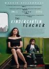 Anaokulu Öğretmeni fragmanı