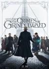 Fantastik Canavarlar Grindelwaldın Suçları fragmanı