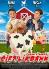 Çiftlik Bank Tosun Firarda fragmanı