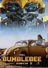 Bumblebee fragmanı