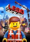 LEGO Filmi 2 fragmanı