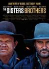 Sisters Biraderler fragmanı
