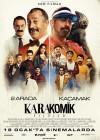 Karakomik Filmler Kaçamak fragmanı