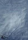 Arctic fragmanı