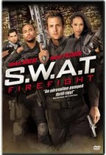 S.w.a.t.: Fire Fight Fragmanı Fragmanı