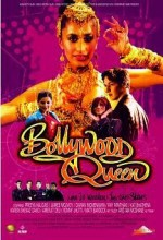 Bollywood Queen Fragmanı Fragmanı