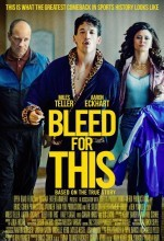Bleed for This Fragmanı Fragmanı