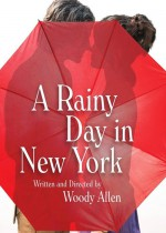 A Rainy Day in New York Fragmanı Fragmanı