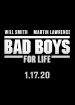 Bad Boys For Life Fragmanı Fragmanı