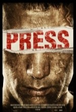 Press Fragmanı izle