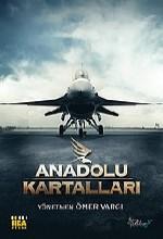 Anadolu Kartalları Fragmanı izle