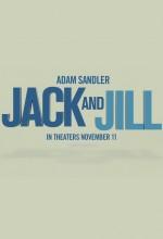 Jack Ile Jill Fragmanı izle