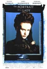 Bir Kadının Portresi Fragmanı izle
