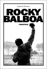 Rocky Balboa 6 Fragmanı izle