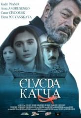 Elveda Katya Fragmanı izle