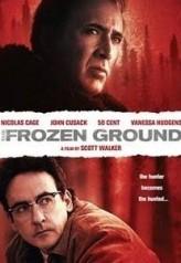 The Frozen Ground Fragmanı izle