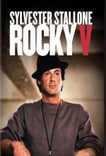 Rocky 5 Fragmanı izle