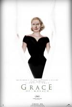 Grace of Monaco  Fragmanı izle