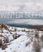 Kış Uykusu Fragmanı izle