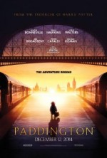 Paddington Fragmanı izle