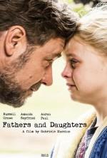 Babalar ve Kızları Fragmanı izle