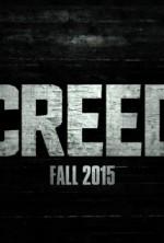 Creed: Efsanenin Doğuşu Fragmanı izle