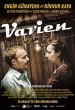 Vavien Fragmanı izle