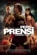 Pers Prensi: Zamanın Kumları Fragmanı izle
