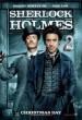Sherlock Holmes: A Game Of Shadows Fragmanı izle
