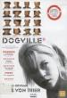 Dogville Fragmanı izle