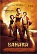 Sahara Fragmanı izle