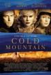 Soğuk Dağ Fragmanı izle
