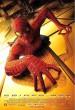 Örümcek Adam Fragmanı izle
