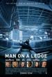 Man On A Ledge Fragmanı izle